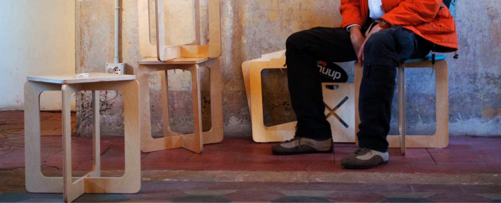 2013-Presentazione-della-Collezione-PuntoZero—2