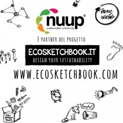 Ecosketchbook